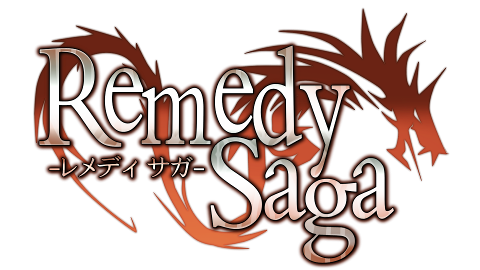 iPhone用RPG「Remedy Saga」声優募集